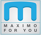 new_logo_1